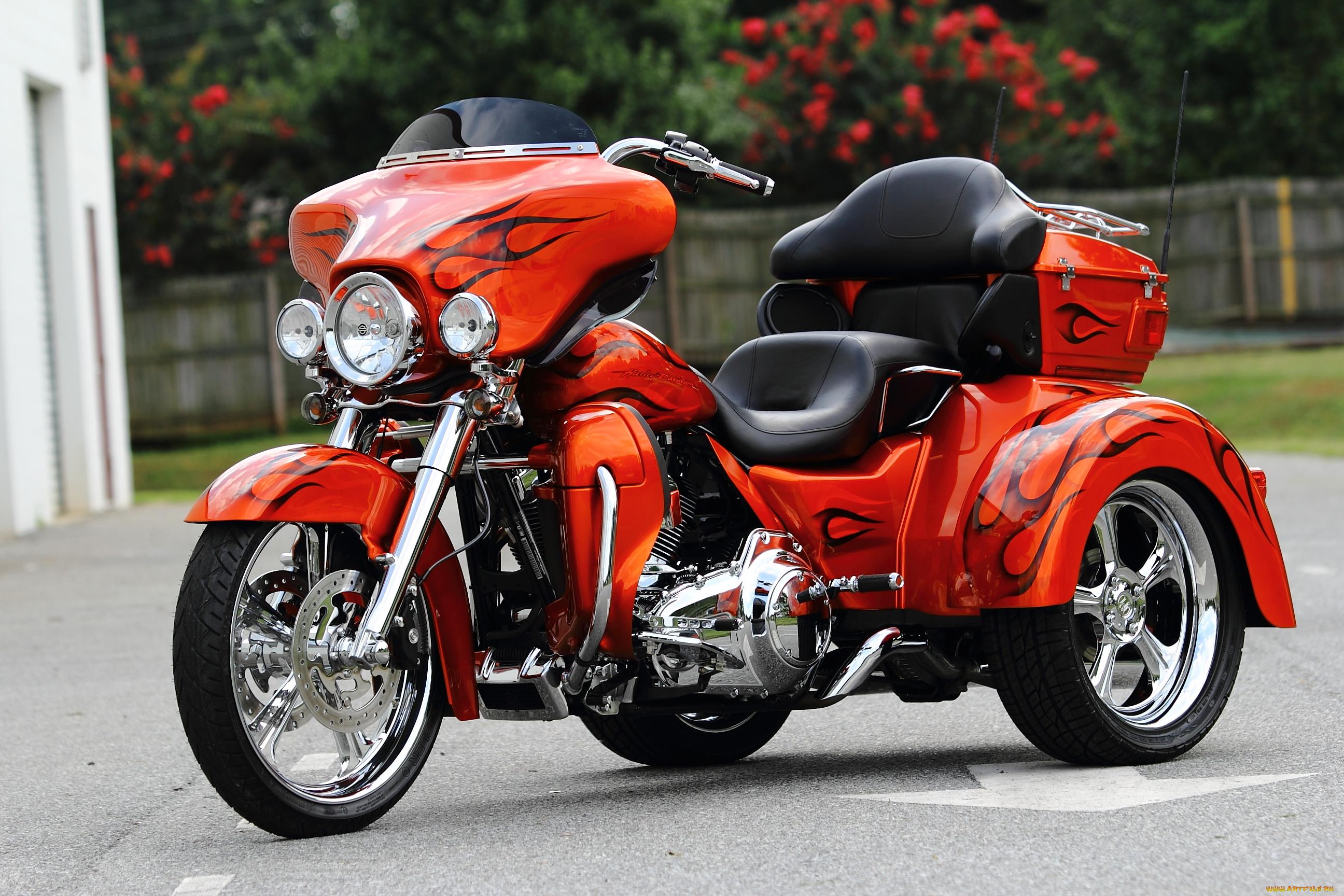 картинки байки мотоциклы фото момента появления куклы